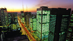 São Paulo é a 12ª melhor cidade do mundo para abrir uma