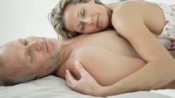 11 cose che rendono un uomo immediatamente