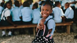 B.C. Couple Sparks Unique Fundraiser For Haiti