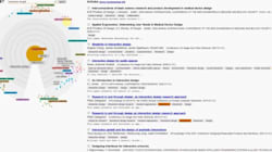 New Search Engine Scinet Claims To Outsmart