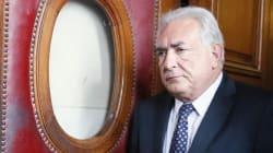 DSK va porter plainte pour dénonciation