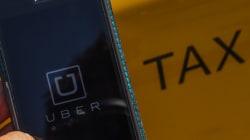 Victim Seeks 'Fair Compensation' In Uber Rape