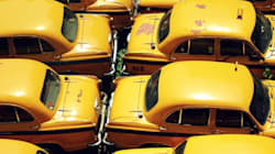 Ola To Buy TaxiForSure, Reports