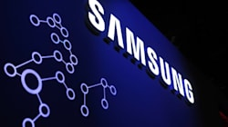 Samsung Refutes Canalys Data, Says It Leads On Actual Sales