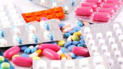 Comment baisser le coût des médicaments au