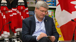 Tories Sitting On Earmarked Funds, NDP