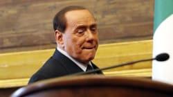 Berlusconi chiama a raccolta i suoi in vista delle Regionali: