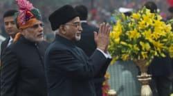 Obama, Ansari And The Patriotism Of India
