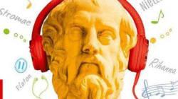 Philosopher avec de la musique c'est possible! La preuve avec