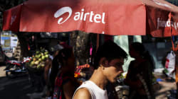 Bharti Airtel To Apply For Payments Bank