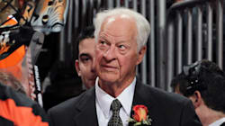 No, Not Everyone Can Have Gordie Howe's 'Miracle'