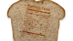 Why Canada Needs Better Nutrition Labels on Our