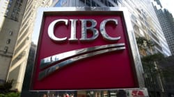 'We May Now Be Overdosing On Pessimism,' CIBC