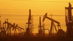 Pousser le Québec vers les hydrocarbures, c'est reculer à l'âge du