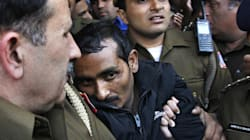 Delhi Uber Rape Victim Sues Uber In The United