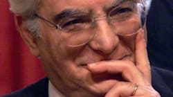 Un italiano su due non vuole Mattarella come Presidente della