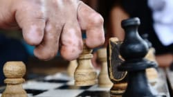 Eliminating Leprosy Needs Renewed Efforts, Greater