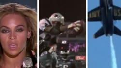 VIDÉO - La folie du Super Bowl 2015 expliquée aux