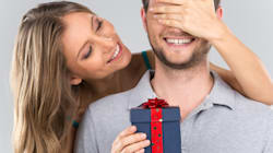 Valentine's Day Gifts Your Man Will