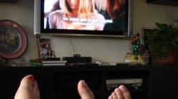 'No século 21, TV atende aos desejos da