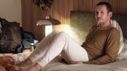 Dany Boon prépare un nouveau film sur les