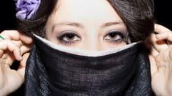 Voici comment l'Iran lutte contre le célibat chez les