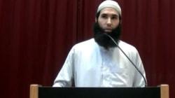 Les propos de l'imam Chaoui sont-ils contraires à la