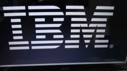 IBM Brings Back Bonuses; CEO To Get $3.6 Million Annual Incentive