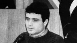 Luigi Chiatti, il mostro di Foligno, uscirà dal carcere il 3