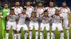 CAN 2015 : Suivez Tunisie / Guinée équatoriale avec le meilleur et le pire du