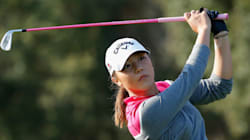 Teenager Lydia Ko Becomes Youngest World Number One