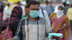 Gujarat Reports 37 Swine Flu Deaths In January, 27 In