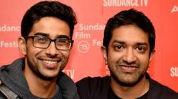 'Umrika' Wins Audience Award At Sundance Film