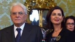 Ecco perché il Presidente Mattarella aiuterà il percorso delle riforme