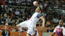 La France est championne du monde de handball pour la 5e