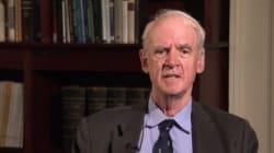 Charles Taylor et l'immigration: une idée très simple... en