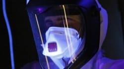 Mundo está despreparado para futura pandemias, alerta Banco