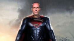 23 cose che dovete sapere su Yanis Varoufakis