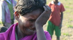 Assam Adivasi Massacre: Untangling The Roots Of The