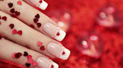 Who Will Nail This Year's Nailathon In