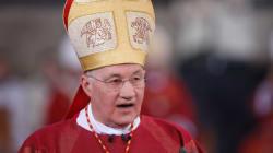 L'âge des extrêmes: le cardinal Ouellet et l'imam