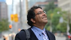 It's Official: Nenshi Is The Best Mayor In The