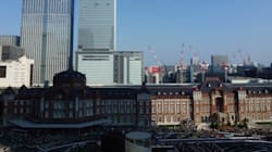 「東京駅開業100周年記念Suica」の大ヒットは、同業他社に影響を与えるか?