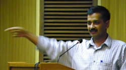 Angry AAP Demands SIT Probe Into Funding Of Major