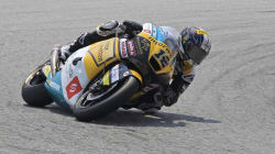 Motorbikes Are Very Popular In India & Much Closer To Normal People, Says MotoGP