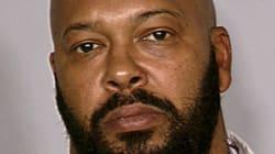 L'un des producteurs de rap les plus célèbres au monde risque la prison à