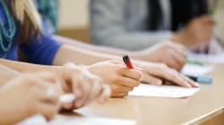 Les cégeps, un fleuron du système d'éducation québécois à