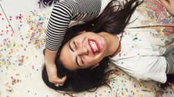 7 ragioni per cui essere single ci rende più sani. Secondo la