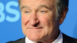 Robin Williams: Bataille juridique pour sa