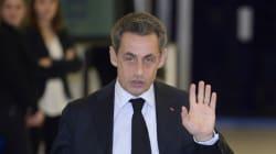 Doubs: Contre l'avis de Sarkozy, l'UMP opte